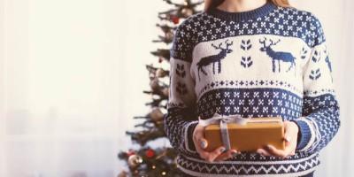 christmas-2980686_960_720