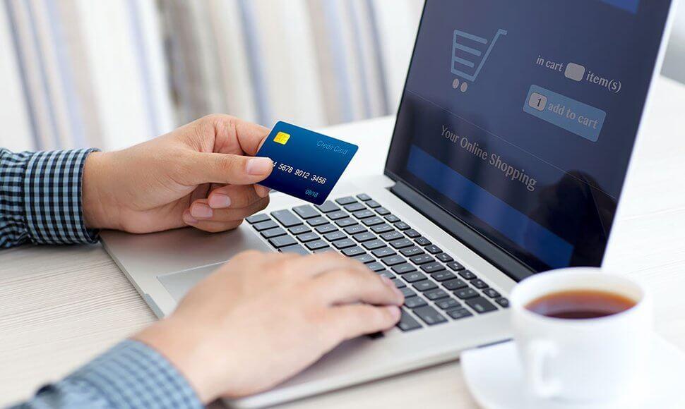 Melhores E-commerces