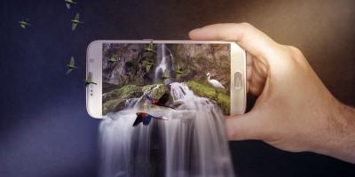 waterfalls-2987477_960_720 (1)