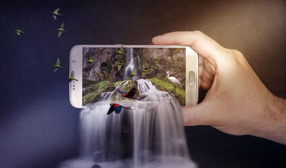 waterfalls-2987477_960_720-1