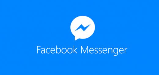 aplicativos-mais-baixados-2017--bemmaisseguro- facebook