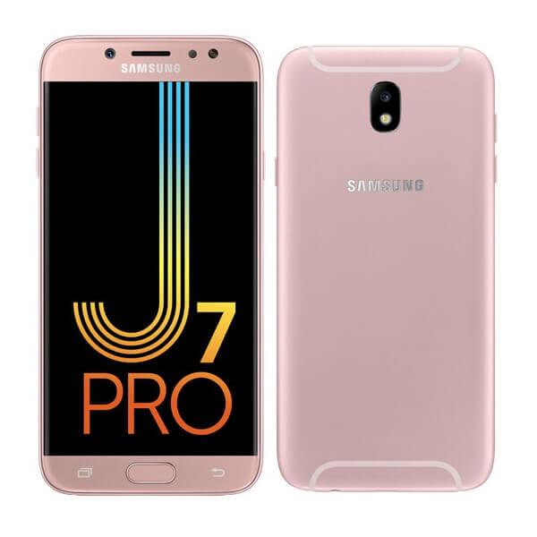 af340b6017 Samsung Galaxy J7 Pro Review - Saiba TUDO sobre ele!