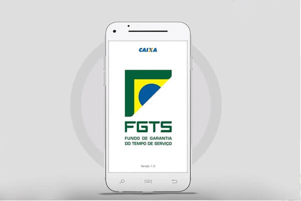 FGTS Fácil