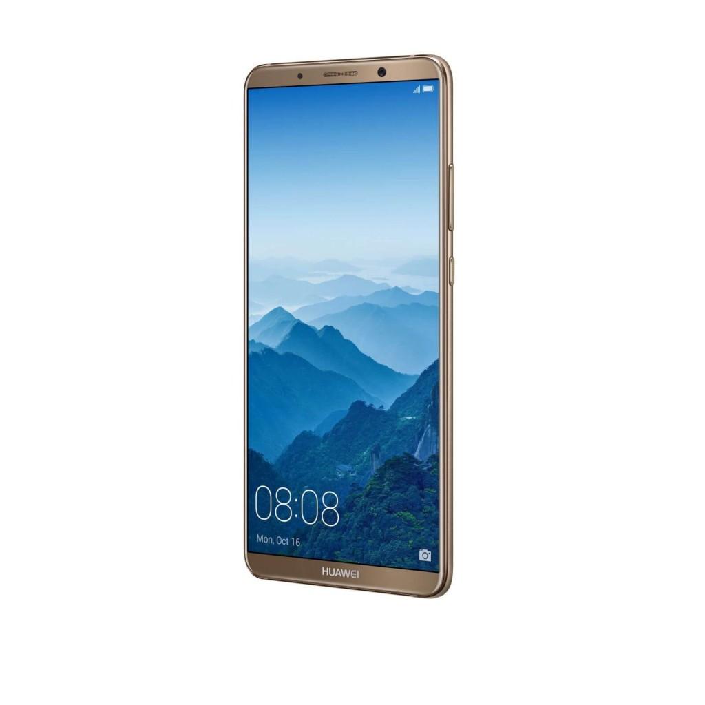 HUAWEI MATE 10 PRO smartphones mais poderosos do mundo