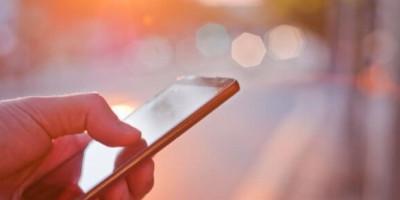 https://blog.bemmaisseguro.com/smartphones-mais-poderosos-do-mundo/