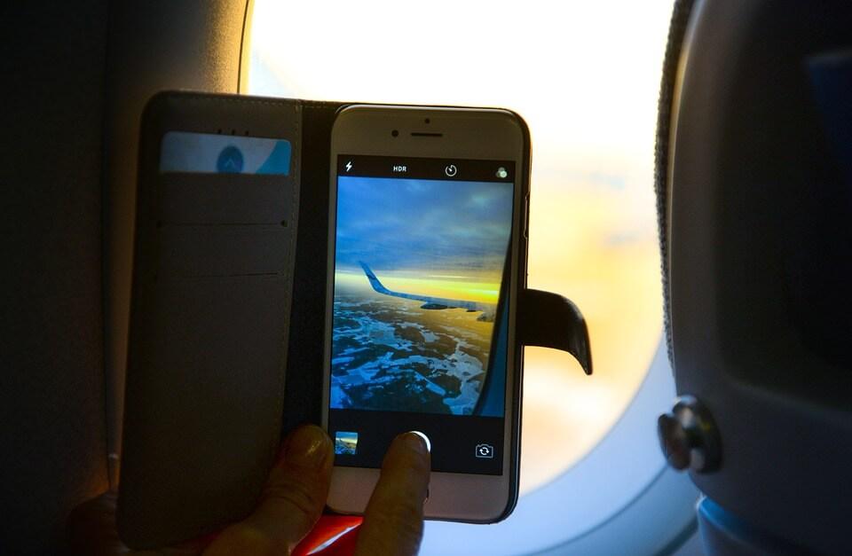 Crie atalhos com o seu celular novo e observe as demais dicas para iphone