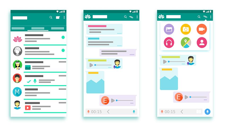 aplicativos-mais-baixados-2017-Whatsapp-bemmaisseguro