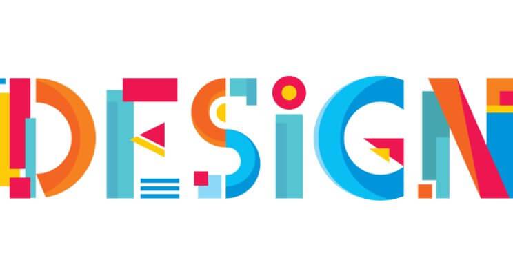 Confira diversos aplicativos que possibilitam a criação de novos logos