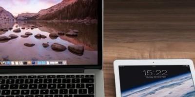 Descubra novas maneiras de acessar o iCloud!