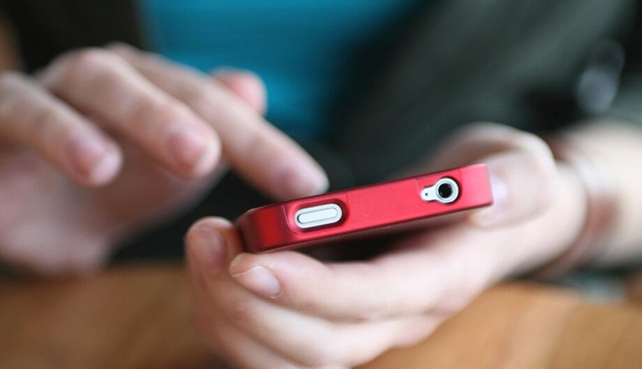 Como rastrear celular: encontrando um aparelho