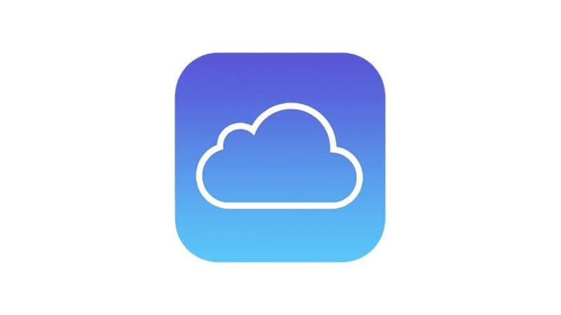 Saiba outras maneiras de acessar a plataforma do iCloud!