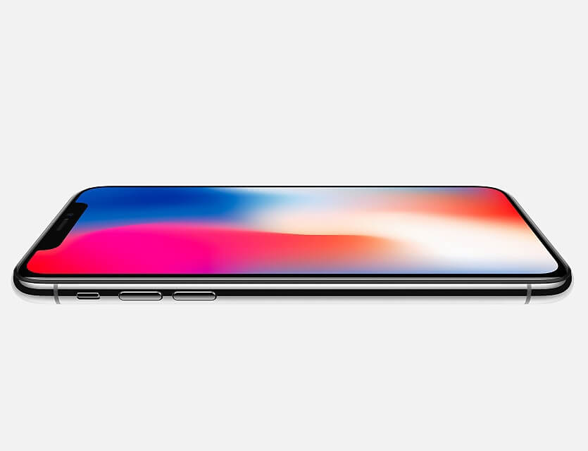 Review do smartphone mais potente da Apple o Iphone X