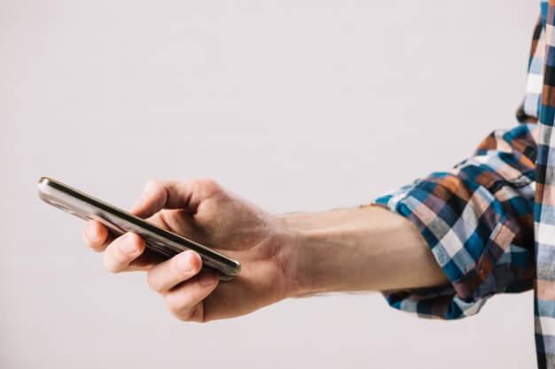 Entenda mais sobre o código IMEI para o seu aparelho celular!