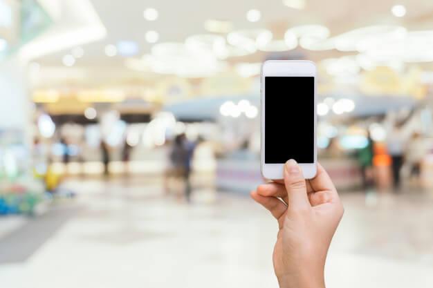 Saiba como descobrir se o seu celular é roubado!