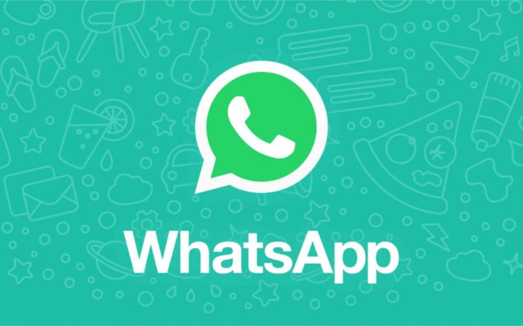Entenda mais sobre o WhatsApp For Business!