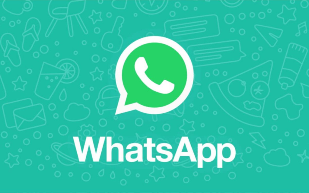Entenda mais sobre o WhatsApp For Business!
