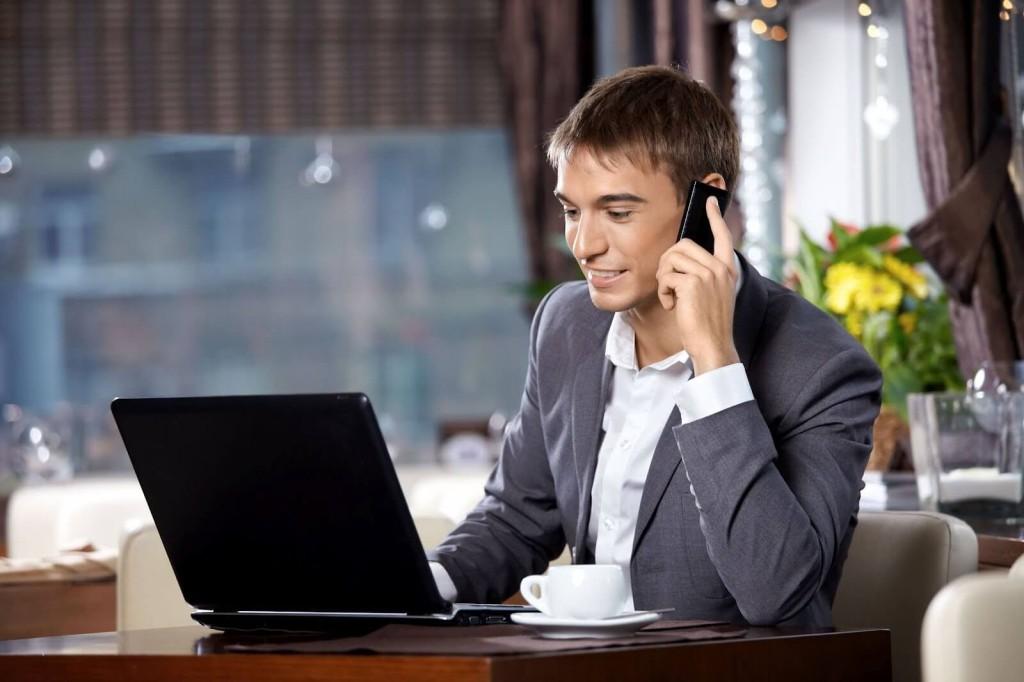 Conheça a nova ferramenta do Conheça a ferramenta que poderá alavancar sua empresa: WhatsApp For Business!