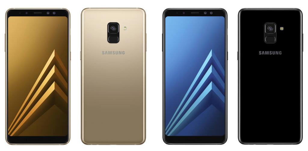 Confira o Review do Galaxy A8 e tire suas dúvidas sobre o aparelho!