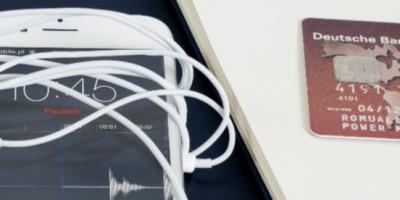 Saiba quais são os melhores sites para você adquirir o sonhado iPhone!