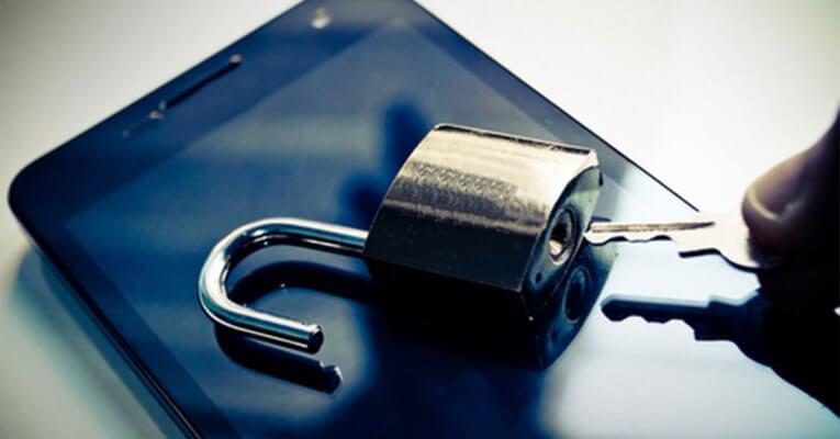 Entenda como remover malware do seu celular, tire suas dúvidas sobre o assunto!
