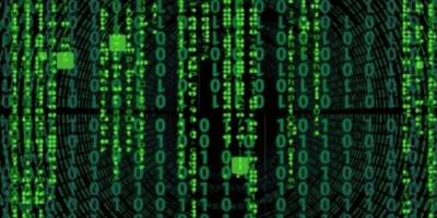 Saiba como remover malware de celular:!