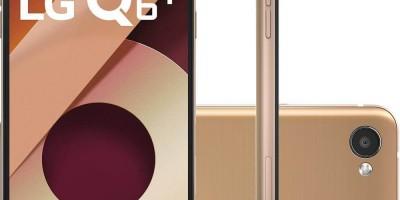 lg-q6+-smartphone