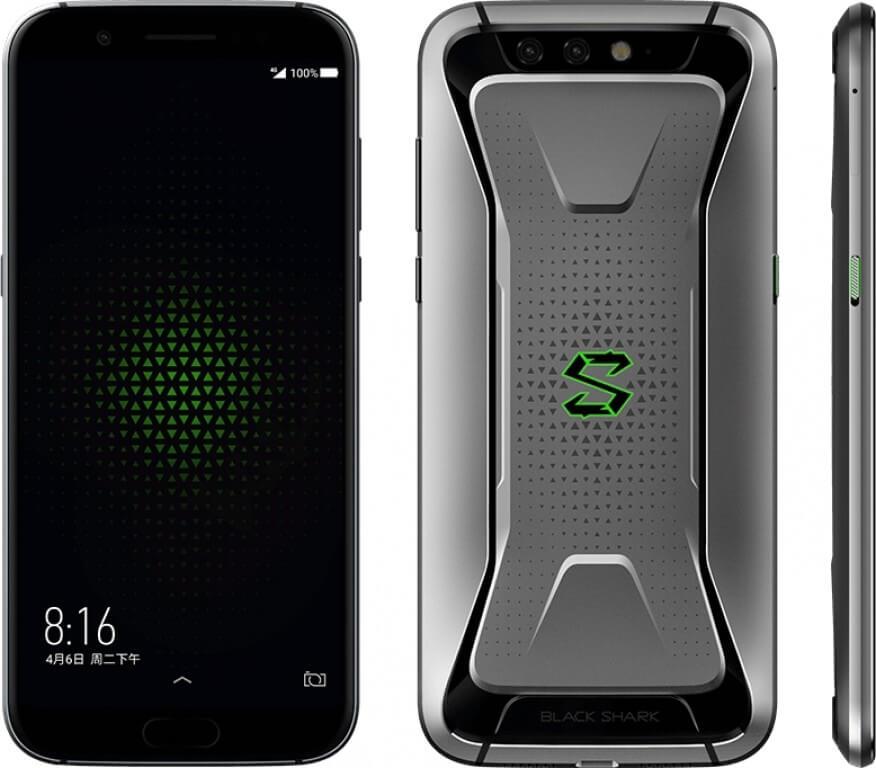 xiaomi-black-shark-smartphone