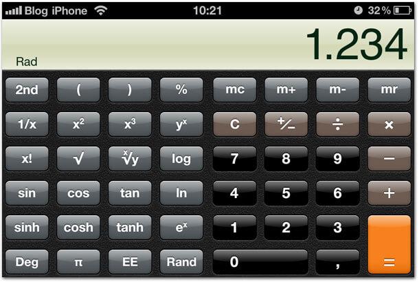 calculadora-01 (1)