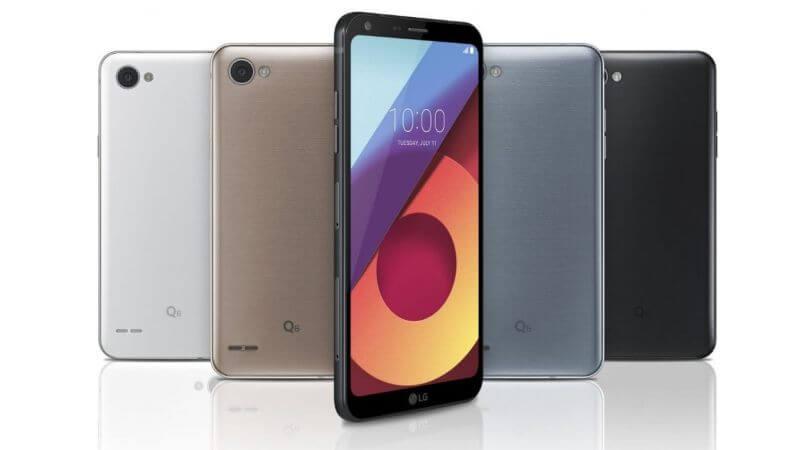 lg-q6-modelo-de-smarthone