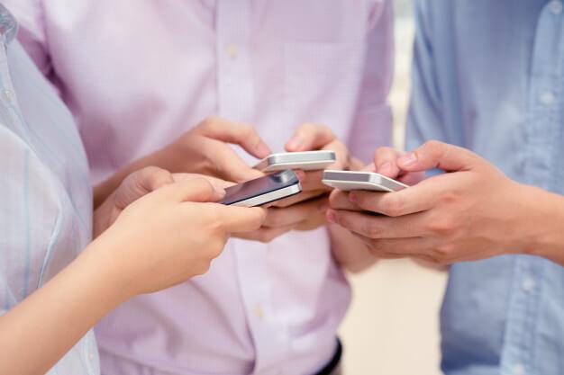 lancamento-uno-dos-mattel-smartphone