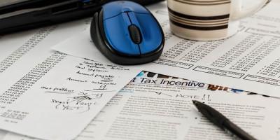 imposto-de-renda-aplicativo