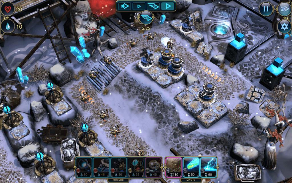 defenders-jogos-de-tower-defense