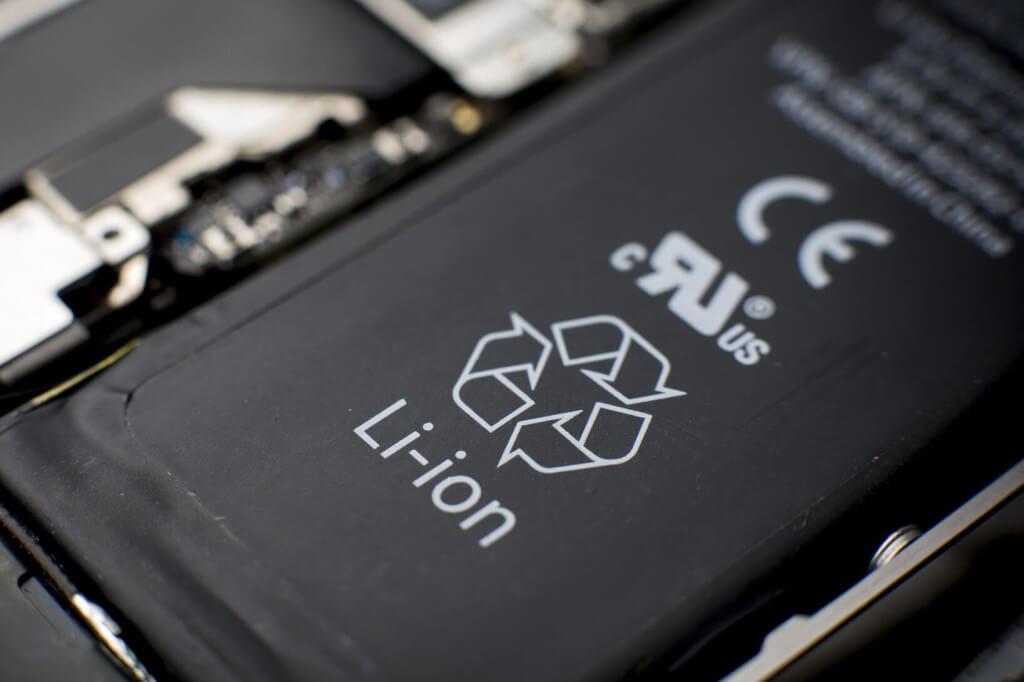 bateria-de-smartphone
