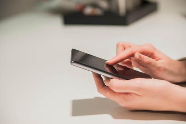acessorios-para-celular