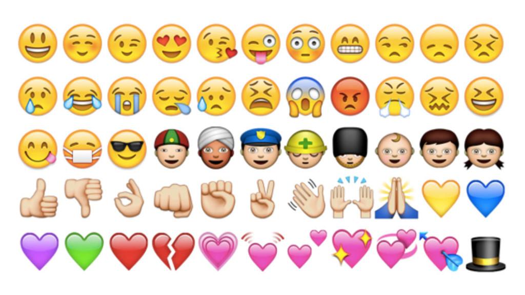 emojis-como-fazer