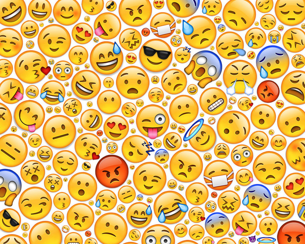 emojis-como-fazer-dicas