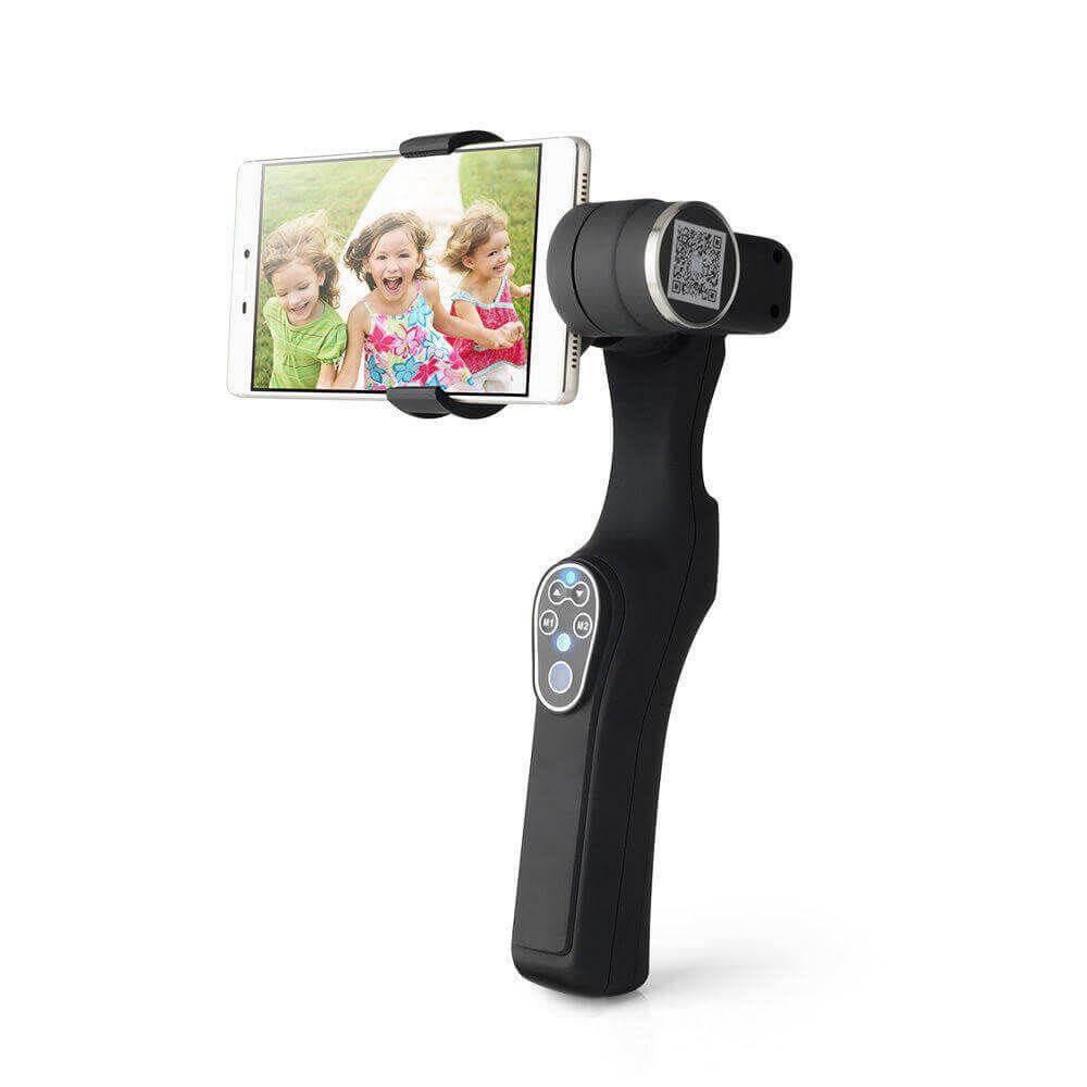 estabilizador-steadicam-para-smartphone-com-360