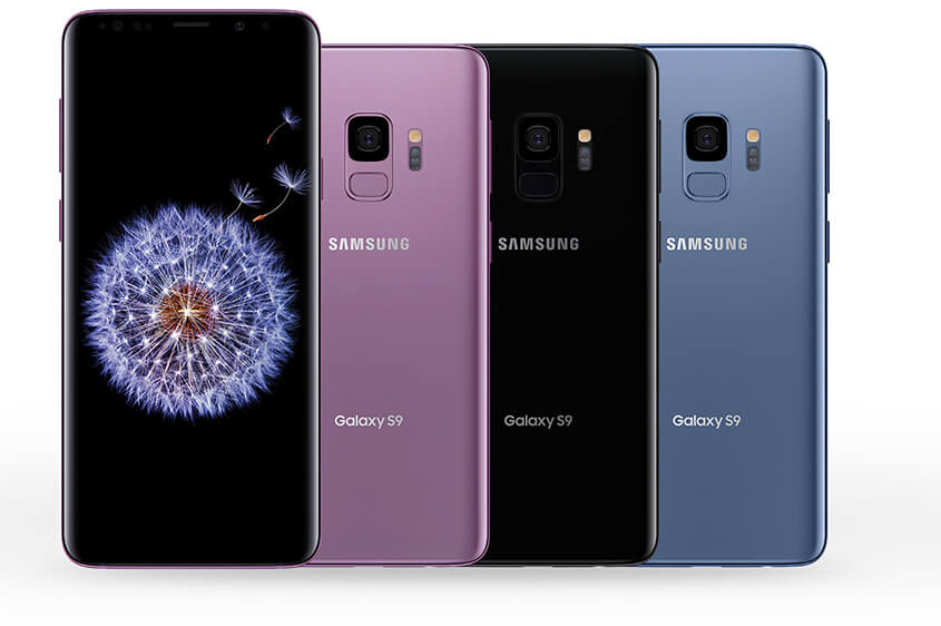 galaxy-s9-display-infinito (1)