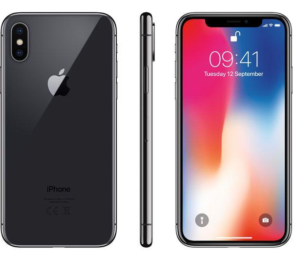 iphone-usado-comprar