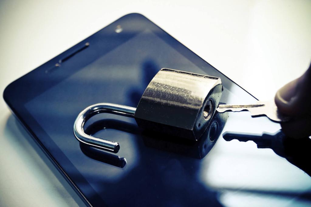 seguranca-no-celular