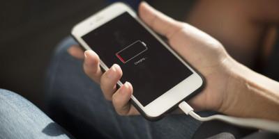 baterias-de-smartphone