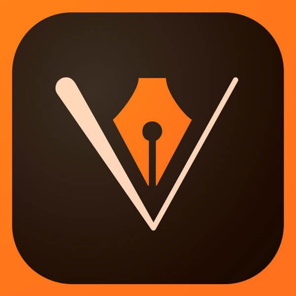 adobe-Illustrator-draw-app-para-desenhar