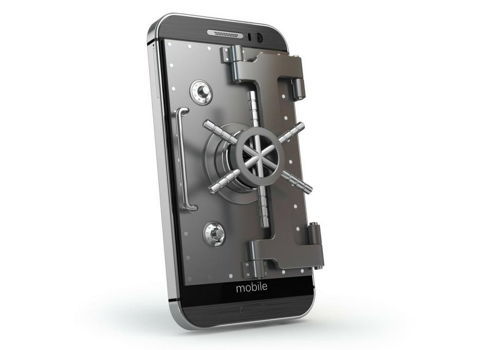 aparelho-celular-roubo