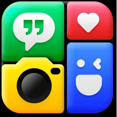 app-de-fotografia-photo-grid