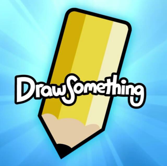 app-para-desenhar-drawsomething