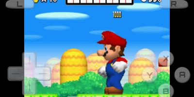 baixar-jogos-emulador