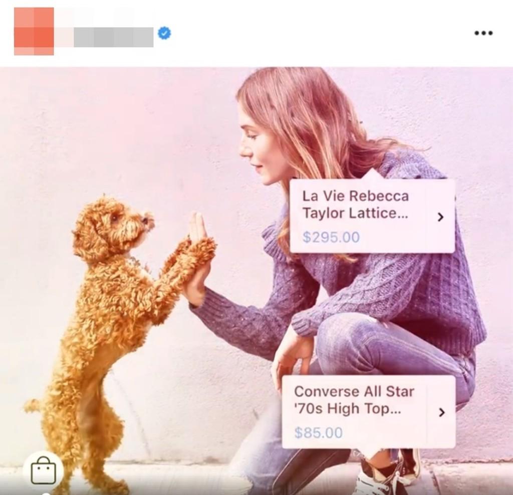 compra-instagram