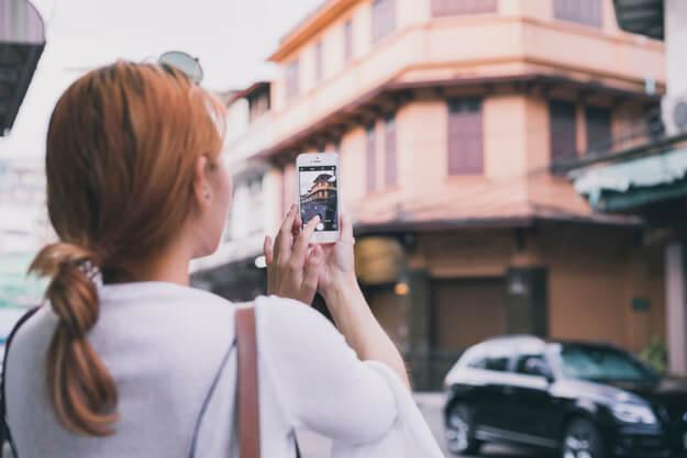 cursos-de-fotografia-online-dicas