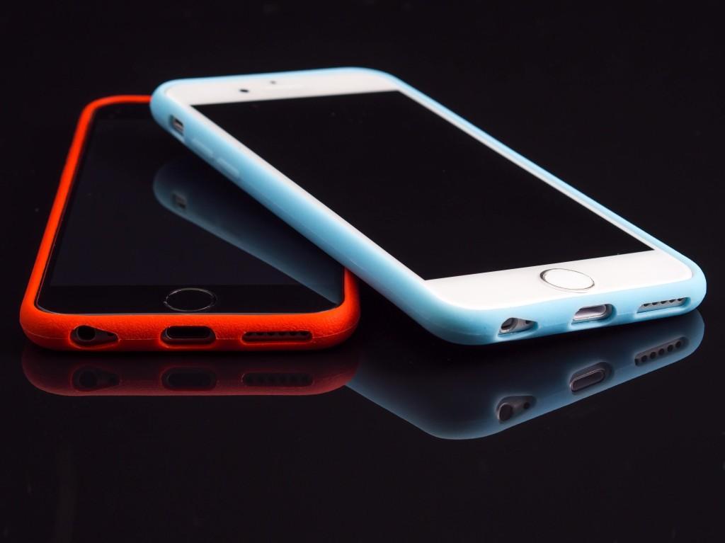 dicas-para-rastrear-celular