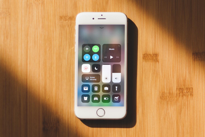 ios-como-transferir-os-dados-de-um-celular-para-outro